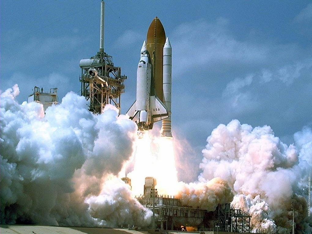 Aerospace engineering services from bestCADsolutions, Inc ...
